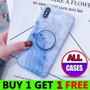 68c427430b45 iphone cases destination ! Icases's Closet (@icases) | Poshmark